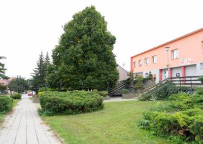 Byty na prodej - Zbýšov u Brna - fotogalerie