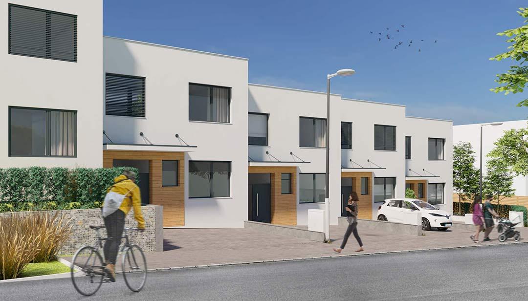 vizualizace-Bydleni-Zbýšov-u-Brna-Etapa-A2-domy