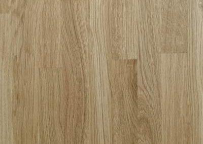 Vinylová podlahová krytina v rolích